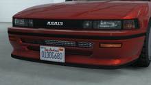 Remus-GTAO-FrontBumpers-BasicSplitter.png