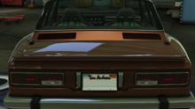 Retinue-GTAO-ExtendedDucktail.png
