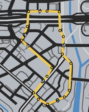 Ring Of Fire GTAO Race Map.png