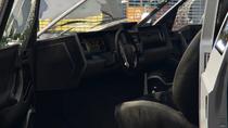 Sadler2-GTAV-Inside