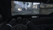 SchafterV12Armored-GTAO-Dashboard