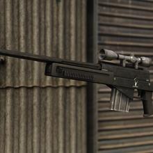 SniperRifle-GTAV.png
