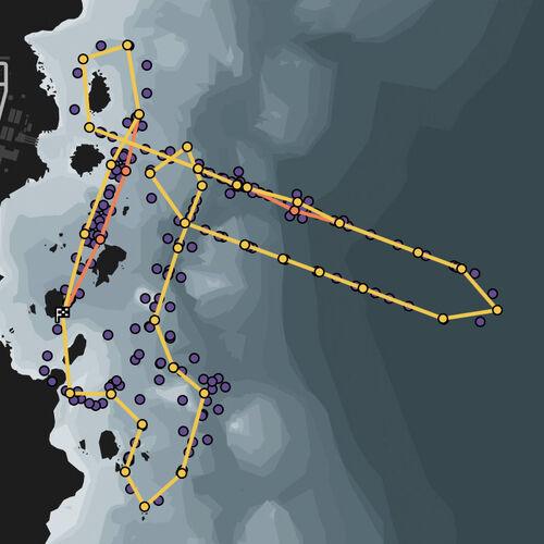 Spindrift-GTAO-Map.jpg
