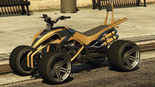 StreetBlazer-GTAO-front.png