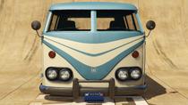 Surfer-GTAV-Front