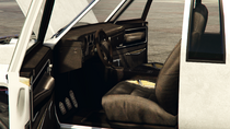 TechnicalCustom-GTAO-Inside