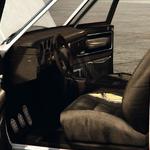 TechnicalCustom-GTAO-Inside.png