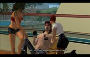 TheParty-GTAVC-SS46