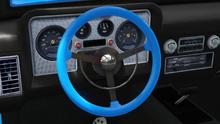 YosemiteRancher-GTAO-SteeringWheels-Cruzer.png