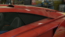 Zentorno-GTAO-Chassis-StockChassis.png