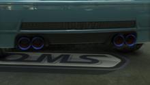 Zion-GTAO-Exhausts-TitaniumExhaust.png