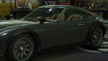 190z-GTAO-CarbonTrimmedKit.png