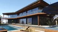 3671WhispymoundDrive-Terrace-GTAV