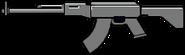 AK-47-GTA4-icon