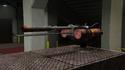 ApocalypseCerberus-GTAO-PassengerFlamethrower