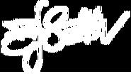 BJSmith-GTAO-Signature