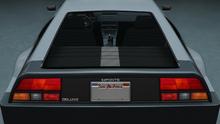 Deluxo-GTAO-BlackWindowLipSpoiler.png