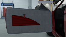 DominatorASP-GTAO-Doors-AluminumRaceDoorPanels.png