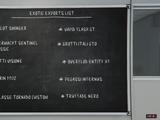 Exotic Exports (GTA Online)