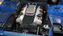 FactionCustom-GTAO-AirFilters-ChromeAirFilter.png