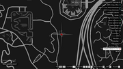FullyLoaded-GTAO-Countryside-EastRedwoodLightsTrackMap.png