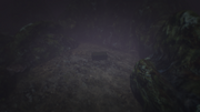HiddenCaches-GTAO-Location94.png