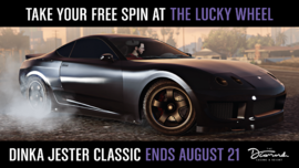 JesterClassic-GTAO-LuckyWheelReward