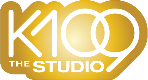 K109.png