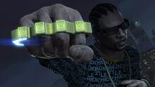 KnuckleDusters-GTAO-PromotionalScreenshot
