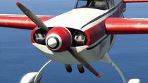 Mallard-GTAV-Engine