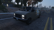 MovieProps-GTAO-PonyLocation3.png