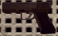Pistol-GTALCS-Mobile