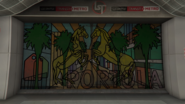 PortolaDriveStation-GTAV-Sign