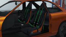 Previon-GTAO-Seats-PaintedBucketSeats.png
