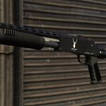 PumpShotgun-GTAV.png