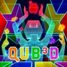 Qub3d-GTAO-PromoImage