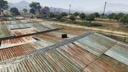 RampedUp-GTAO-Location115.png