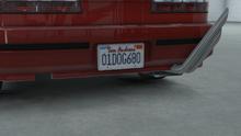 Remus-GTAO-Exhausts-SlashedBlastPipes.png