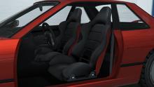 Remus-GTAO-Seats-PaintedSportsSeats.png