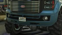 SandkingXL-GTAO-Bumpers-StockFrontBumper.png