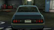 Savestra-GTAO-HighDucktail.png