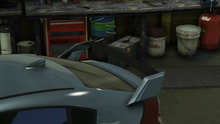 Sugoi-GTAO-ArrowSpoiler.png