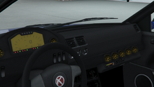 SultanRSClassic-GTAO-DialDesign-RaceDisplay&Glovebox.png
