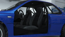 SultanRSClassic-GTAO-RollCages-FullRollCage.png