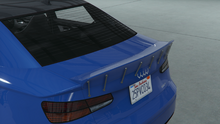 TailgaterS-GTAO-Spoilers-PrimaryBoltOnDucktail.png