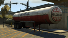 Trailers-GTAIV-PetrolTrailerGlobeOil.png