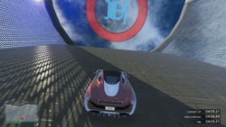 TransformGetWrecked-GTAO-PersonalVehicle2.PNG