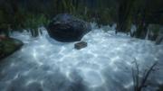 TreasureChests-GTAO-Location11.png