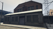 Warehouses-GTAO-Large-LaMesa-LogisticsDepot.png