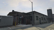 Warehouses-GTAO-Small-ElysianIsland-Pier400UtilityBuilding.png